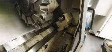 Токарный станок с ЧПУ DOOSAN DAEWOO PUMA 350 A фото на Industry-Pilot