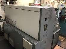 Токарно фрезерный станок с ЧПУ GILDEMEISTER Nef 400 фото на Industry-Pilot