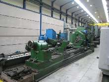 Roll-grinding machine CHURCHILL TWR photo on Industry-Pilot