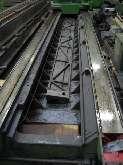 Вальцешлифовальный станок CHURCHILL TWR фото на Industry-Pilot
