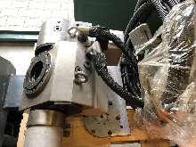 Обрабатывающий центр - универсальный FEHLMANN Picomax 82 M фото на Industry-Pilot