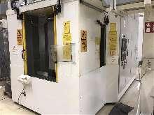 Обрабатывающий центр - горизонтальный GROB BZ 500 Horizontal фото на Industry-Pilot