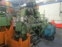 Зубофрезерный станок обкатного типа - вертик. PFAUTER P3001 B CNC фото на Industry-Pilot