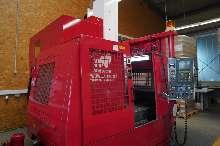 Обрабатывающий центр - вертикальный MATSUURA RA 3 F купить бу