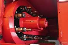 Обрабатывающий центр - вертикальный MATSUURA RA 3 F фото на Industry-Pilot