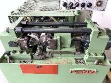 Резьбонакатный станок SENY D-44H фото на Industry-Pilot