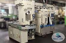 Токарный станок с ЧПУ OKUMA LCS-15 фото на Industry-Pilot
