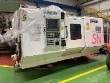 Токарный станок с ЧПУ DANOBAT NA750 фото на Industry-Pilot