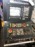 Токарный станок с ЧПУ MONFORTS Unicen 500 multiturn фото на Industry-Pilot