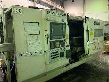Токарный станок с ЧПУ DANOBAT NA 750/2ts-2cm фото на Industry-Pilot
