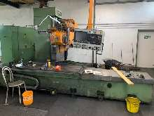 Bed Type Milling Machine - Universal KEKEISEN UBF 2000-10 photo on Industry-Pilot