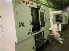 Crankshaft Grinding Machine SUPFINA 24/03/2005 photo on Industry-Pilot