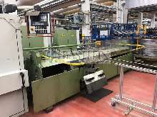 Wire-forming machine WAFIOS RM4/AEB 1 photo on Industry-Pilot