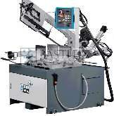 Bandsaw metal working machine MEP SHARK 382-1 SXI EVO photo on Industry-Pilot