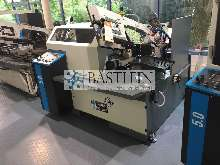 Bandsaw metal working machine - Automatic MEP SHARK 331-1 NC SPIDER 5.0 photo on Industry-Pilot