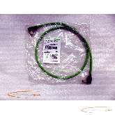 Murrelektronik Murr Elektronik  7000-46061-8020100 -ungebraucht- photo on Industry-Pilot