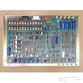 Motherboard Fanuc  A20B-0007-0010 - 07D Master  photo on Industry-Pilot
