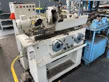 Cylindrical Grinding Machine OVERBECK 350 R photo on Industry-Pilot