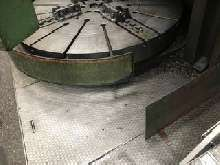 Карусельно-токарный станок - двухстоечный STANKO-SEDIN 1525 Doppelständer фото на Industry-Pilot