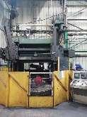 Карусельно-токарный станок - двухстоечный STANKO-SEDIN 1525 фото на Industry-Pilot