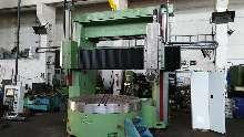 Vertical Turret Lathe - Double Column TITAN SC 25/33 CNC photo on Industry-Pilot