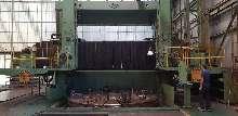 Карусельно-токарный станок - двухстоечный STANKO-KOLOMNA 1550 фото на Industry-Pilot