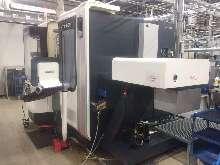 CNC Turning and Milling Machine MORI SEIKI NTX 1000 photo on Industry-Pilot