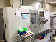 CNC Turning and Milling Machine GILDEMEISTER CTX 410 V6 photo on Industry-Pilot