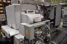 Зубофрезерный станок для конических колёс дуговые зубья KLINGELNBERG AMKU 630 фото на Industry-Pilot