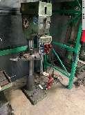 Вертикально-сверлильный станок со стойкой FLOTT SB 231 фото на Industry-Pilot