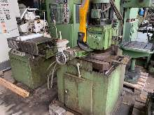 Cold-cutting saw EISELE VMS 4HYD 440 photo on Industry-Pilot