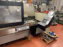 Surface Grinding Machine - Horizontal OKAMOTO ACC84CA1 photo on Industry-Pilot