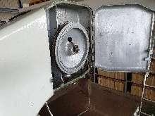 Ленточнопильный станок по металлу THIEL Segura 117 фото на Industry-Pilot