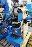 Drill grinding machine WEDEVAG WL 1 B photo on Industry-Pilot
