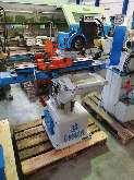Tool grinding machine HAHN & KOLB unb. photo on Industry-Pilot