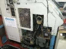 Токарный станок с ЧПУ MAZAK QT 20N фото на Industry-Pilot