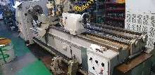 Резьбошлицефрезерный станок HECKERT ZFWVG 250 x 2000 mm Modul 8-12 купить бу