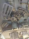 Резьбошлицефрезерный станок HECKERT ZFWVG 250 x 5000 Lünette фото на Industry-Pilot