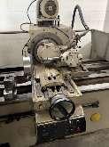 Резьбошлицефрезерный станок HECKERT ZFWVG 250 x 800 Reitstock фото на Industry-Pilot