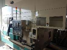 CNC Turning and Milling Machine MURATEC MT 12 Gantry photo on Industry-Pilot