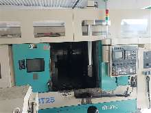 CNC Turning and Milling Machine MURATEC MT 25 Gantry photo on Industry-Pilot