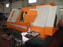 CNC Turning Machine - Inclined Bed Type trens ZPS-GSP TI 680 photo on Industry-Pilot