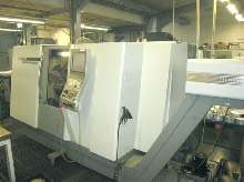 CNC Turning Machine - Inclined Bed Type GILDEMEISTER CTX 410 V3 photo on Industry-Pilot