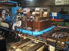 Станок для глубокого бурения BOEHRINGER B 630 - 4000 фото на Industry-Pilot