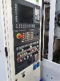 Зубодолбёжный станок Liebherr  LS120 фото на Industry-Pilot
