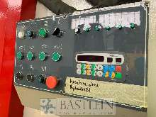 Hydraulic guillotine shear  HAINAN GREAT HSS11Y-3200x6 photo on Industry-Pilot