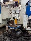 Вертикально-сверлильный станок со стойкой GEORG V7 фото на Industry-Pilot