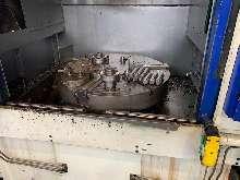 Карусельно-токарный станок одностоечный ORM F22 фото на Industry-Pilot