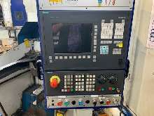 Карусельно-токарный станок одностоечный ORM T78 фото на Industry-Pilot
