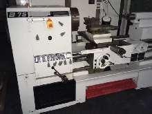 Токарно-винторезный станок RAMO 75 x 10 R фото на Industry-Pilot